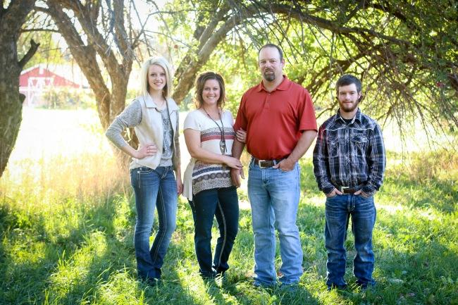 Christoffersen Family Photos 2015_1