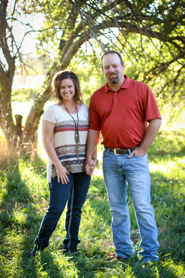 Christoffersen Family Photos 2015_12
