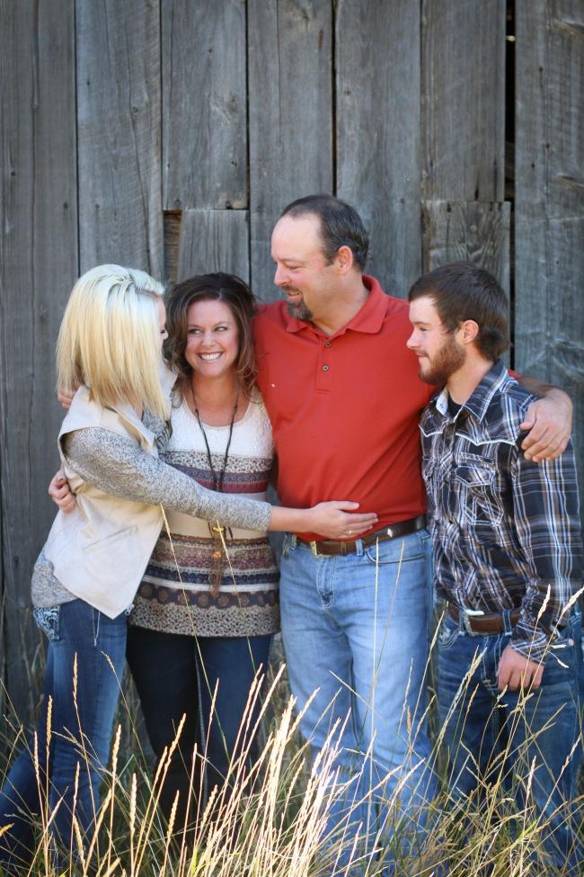 Christoffersen Family Photos 2015_66