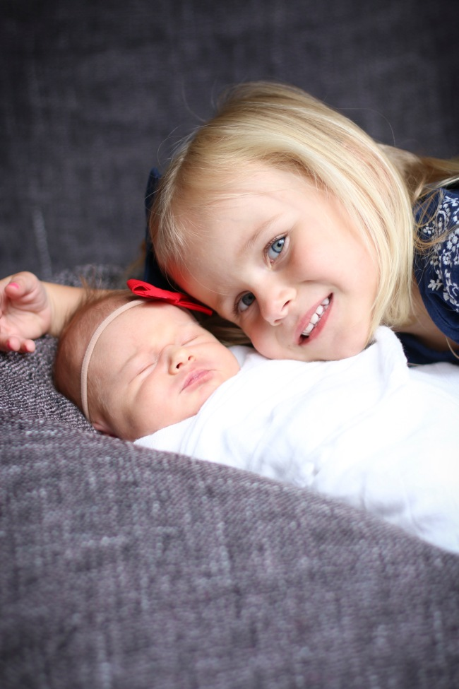 Fern Newborn + Niece Photos 2015_94