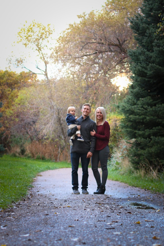 Gilbert Family Photos 2015_106