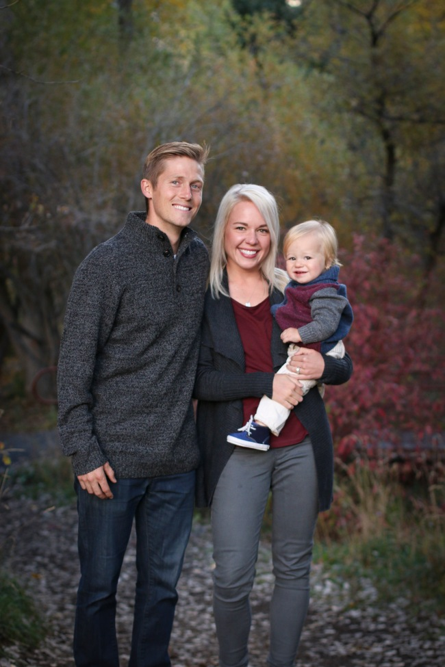 Gilbert Family Photos 2015_120