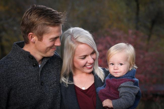 Gilbert Family Photos 2015_122
