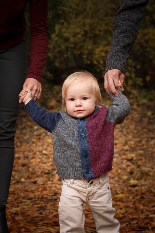 Gilbert Family Photos 2015_40