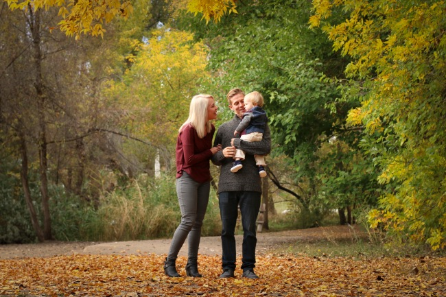 Gilbert Family Photos 2015_6