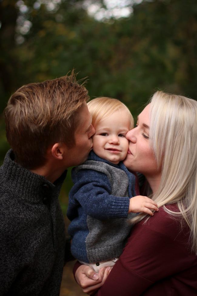 Gilbert Family Photos 2015_80