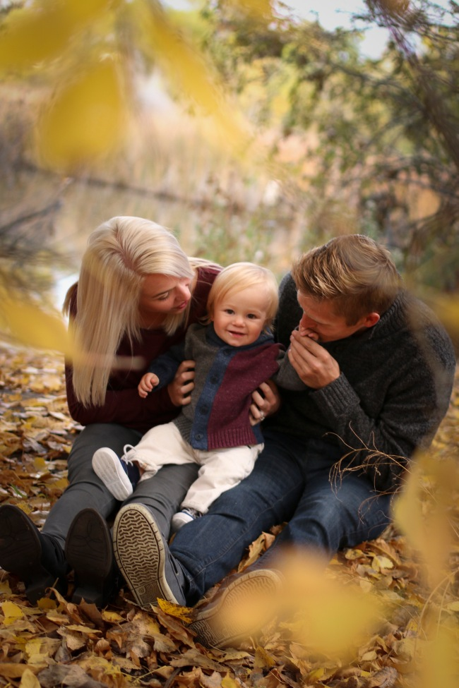 Gilbert Family Photos 2015_92
