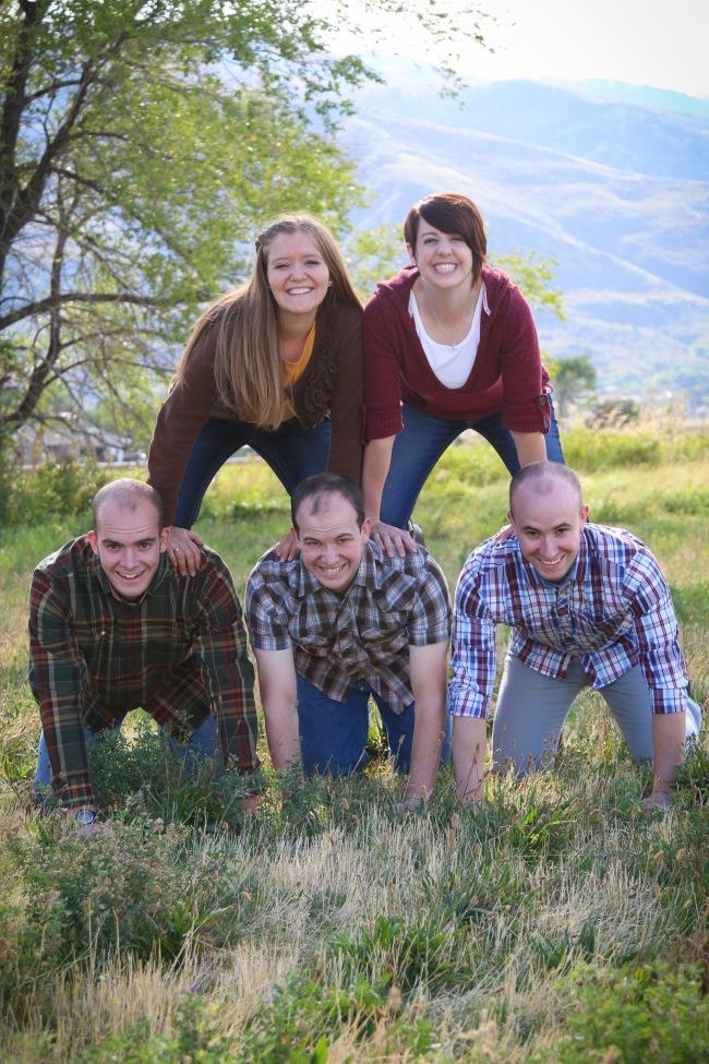 Johnson Family Photos 2015_124