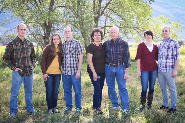 Johnson Family Photos 2015_127
