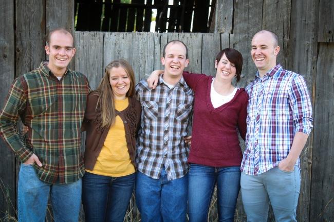 Johnson Family Photos 2015_154