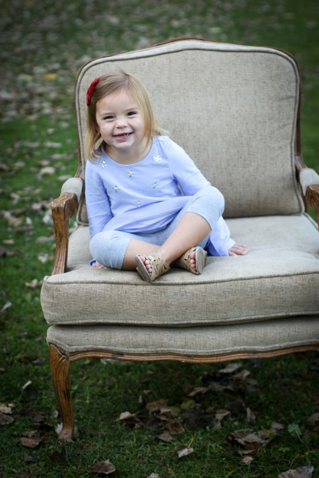 Smith Family Photos 2015_36