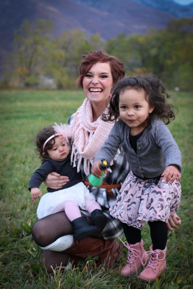 Child Family Photos 2015_79