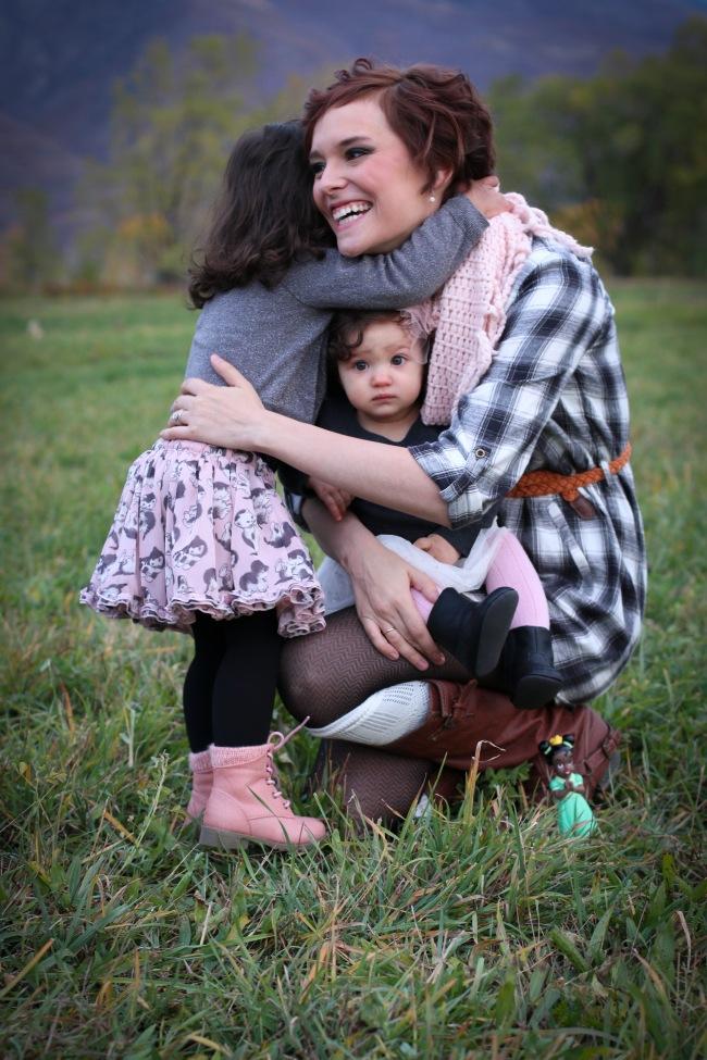 Child Family Photos 2015_83