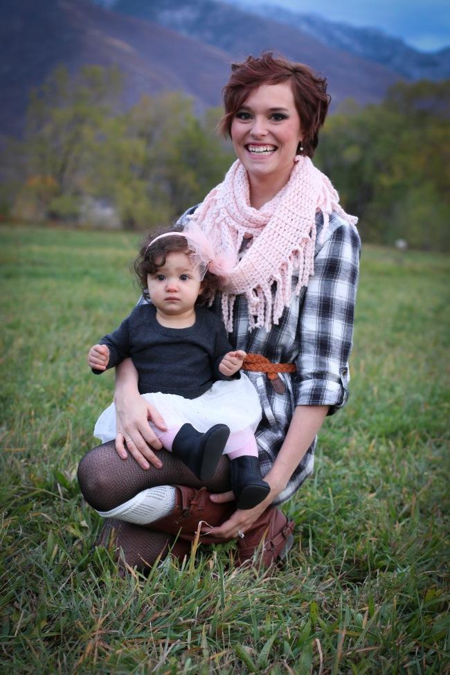 Child Family Photos 2015_87