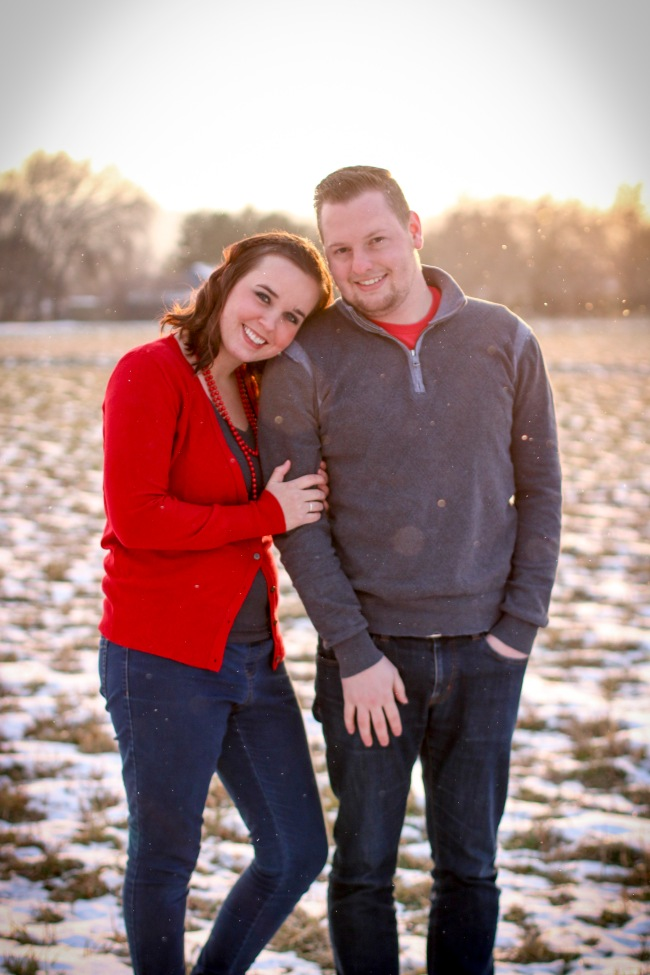 Hornberger Family Photos 2015_20