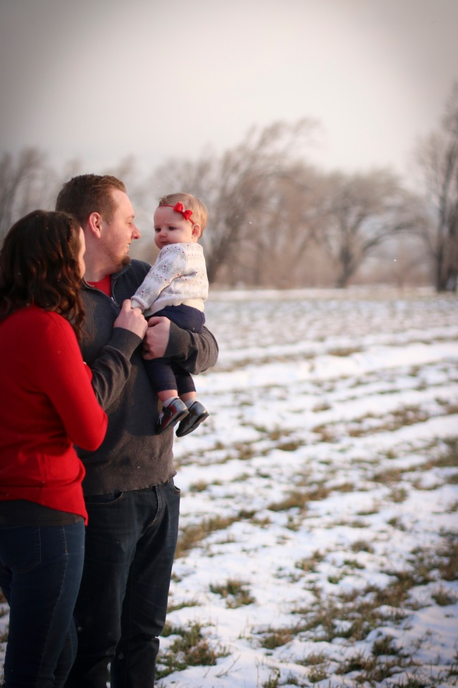 Hornberger Family Photos 2015_60