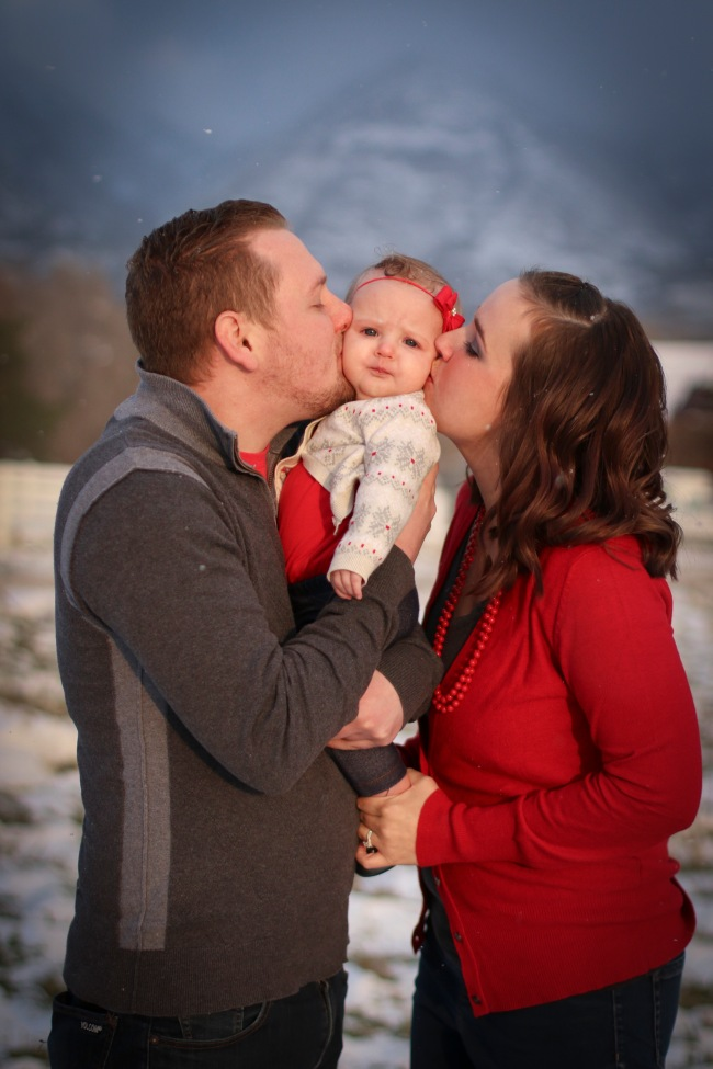 Hornberger Family Photos 2015_70