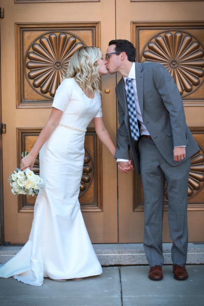 Robert + Abby Wedding Day Photos 11.12.15_164