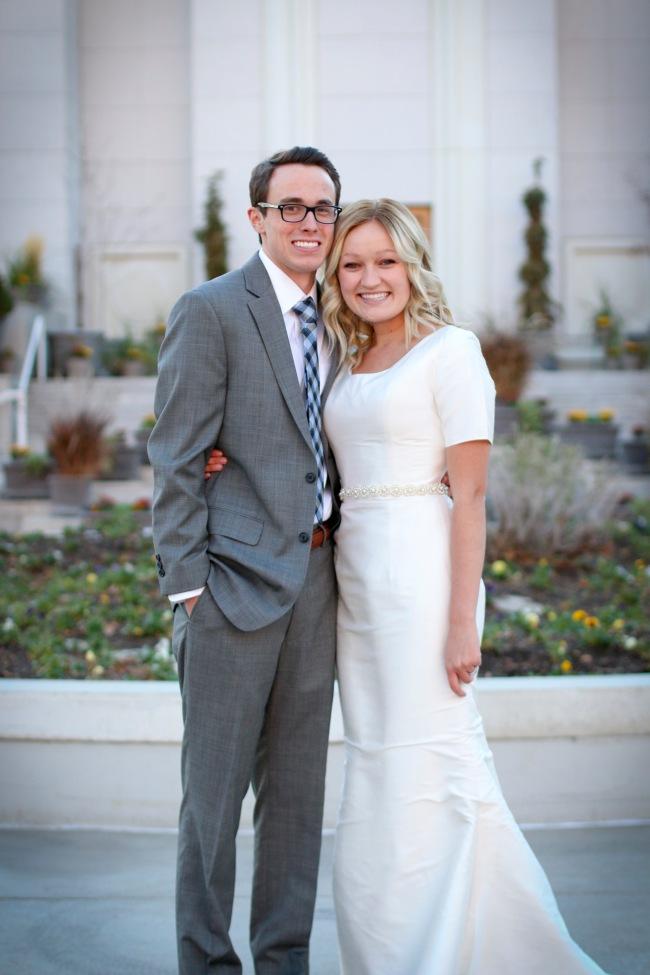 Robert + Abby Wedding Day Photos 11.12.15_171