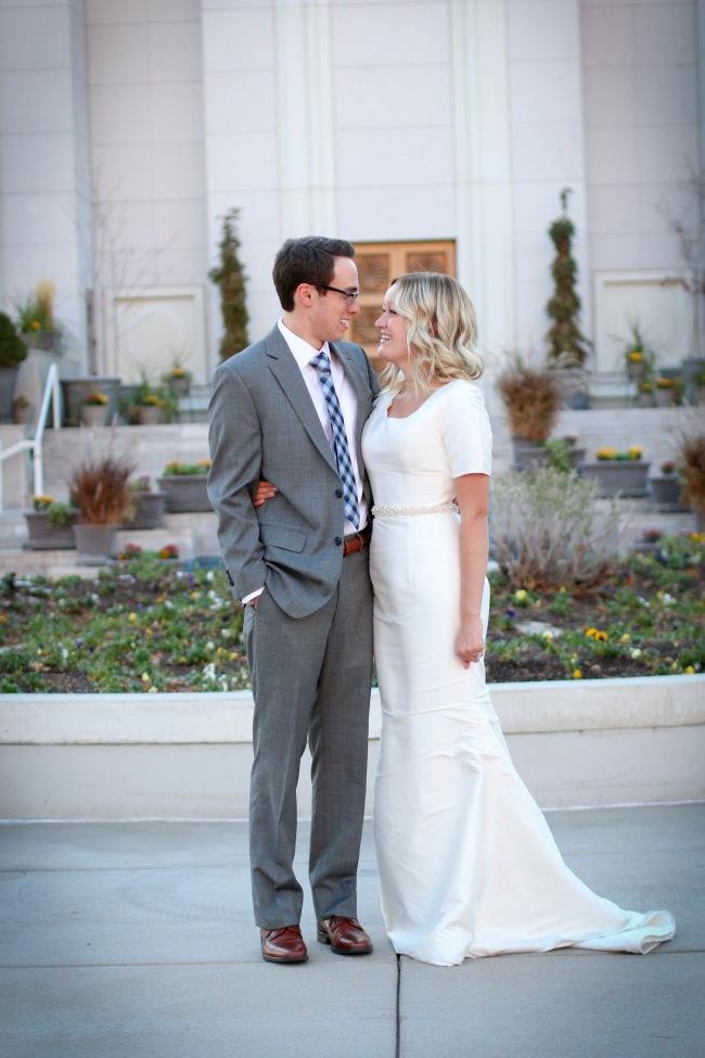 Robert + Abby Wedding Day Photos 11.12.15_174