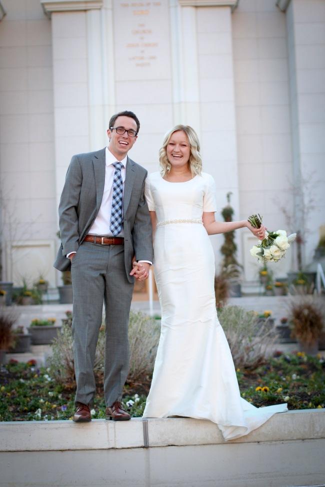 Robert + Abby Wedding Day Photos 11.12.15_188