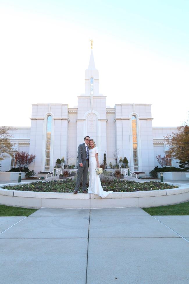 Robert + Abby Wedding Day Photos 11.12.15_195