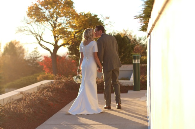 Robert + Abby Wedding Day Photos 11.12.15_204