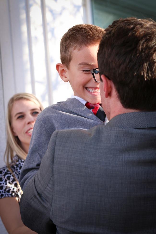 Robert + Abby Wedding Day Photos 11.12.15_23