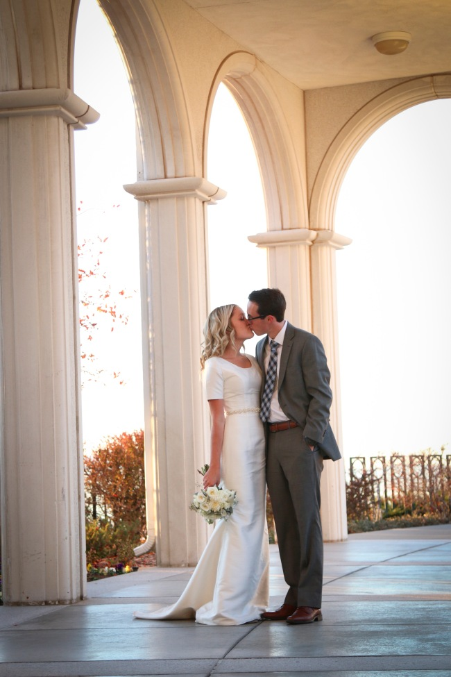 Robert + Abby Wedding Day Photos 11.12.15_233