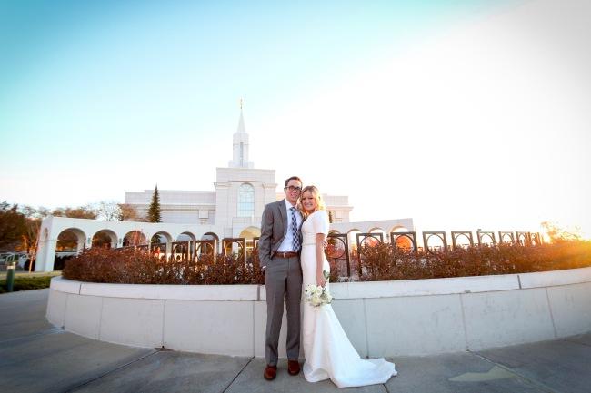 Robert + Abby Wedding Day Photos 11.12.15_272