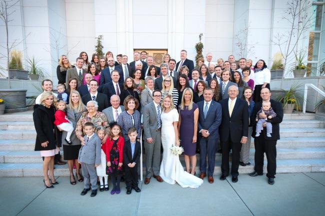 Robert + Abby Wedding Day Photos 11.12.15_42