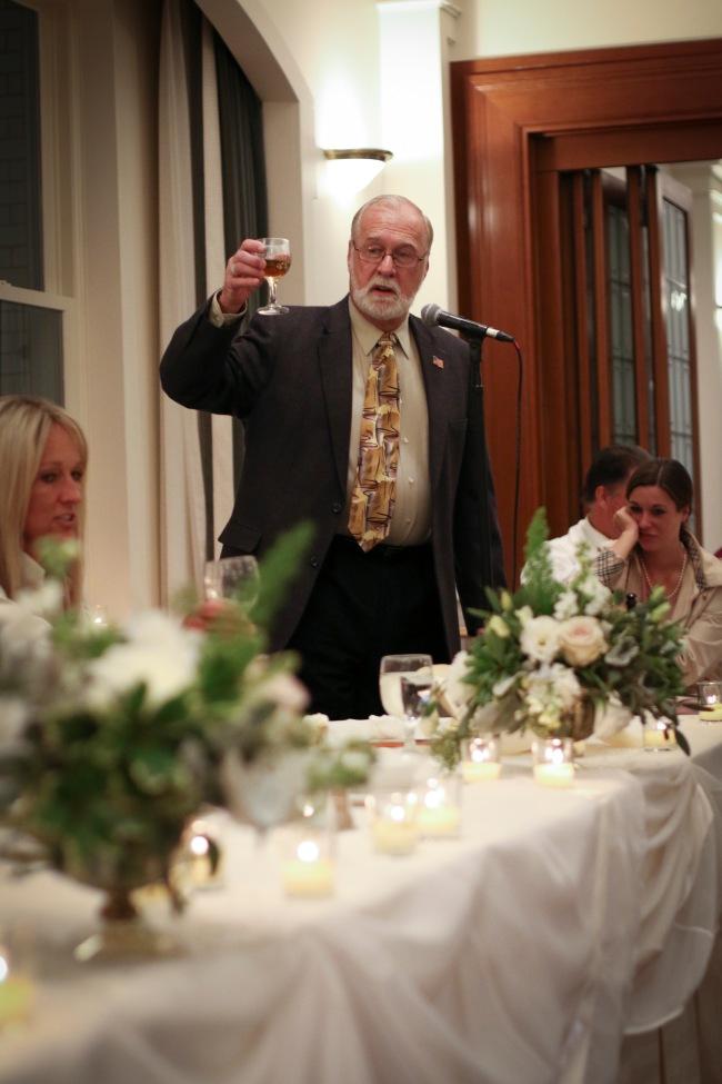 Robert + Abby Wedding Day Photos 11.12.15_501