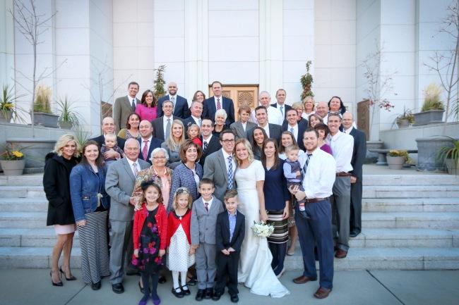 Robert + Abby Wedding Day Photos 11.12.15_67