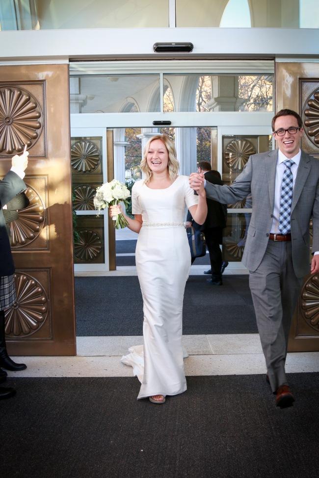 Robert + Abby Wedding Day Photos 11.12.15_8