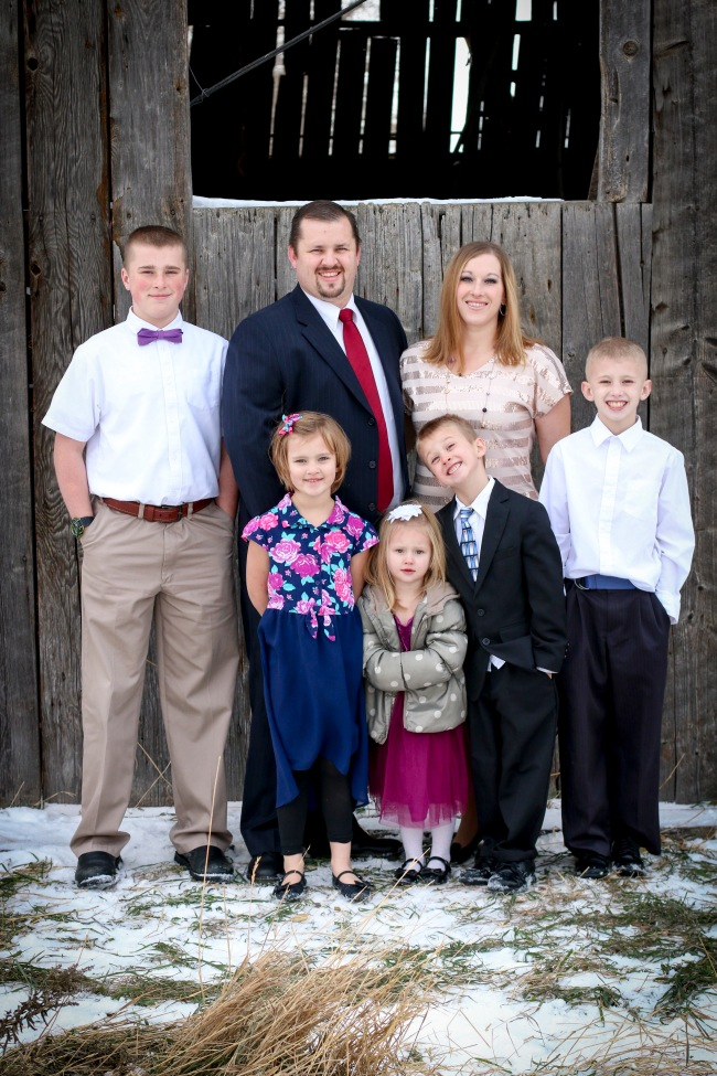 Shoell Family Photos 2015_124