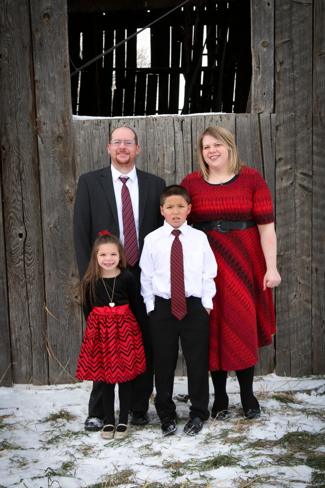Shoell Family Photos 2015_41