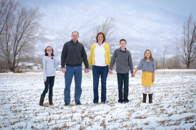 Tate Family Photos 2015_12