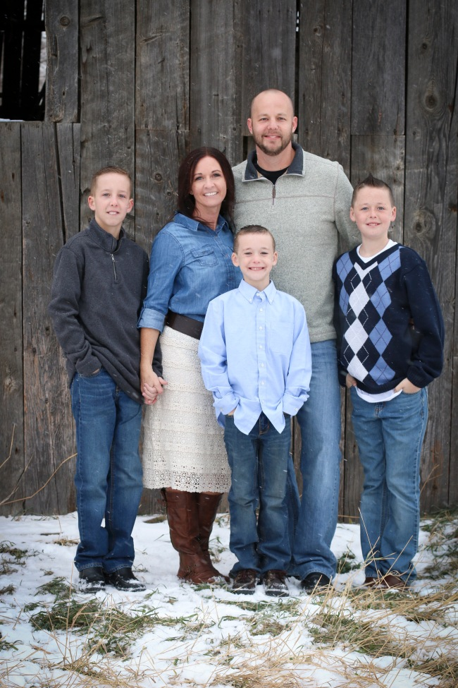 Tate Family Photos 2015_164