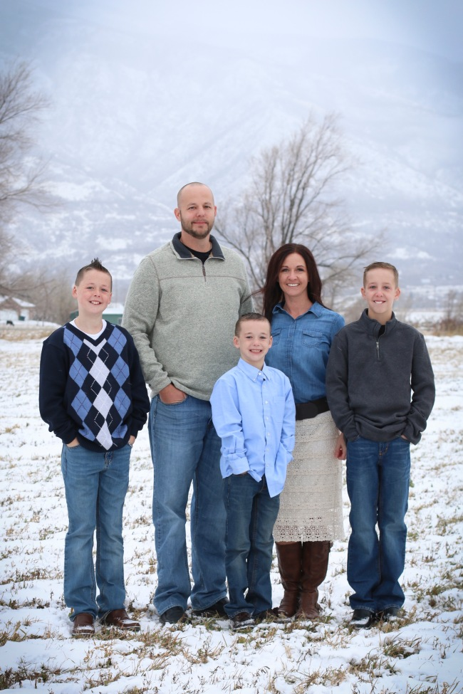 Tate Family Photos 2015_17