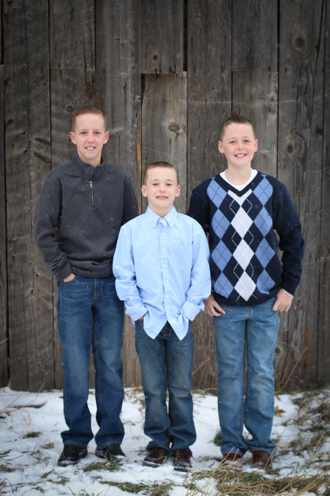 Tate Family Photos 2015_181