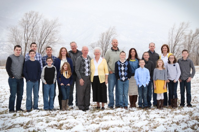 Tate Family Photos 2015_62