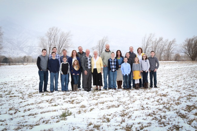 Tate Family Photos 2015_63