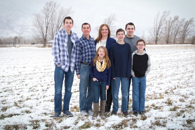 Tate Family Photos 2015_87
