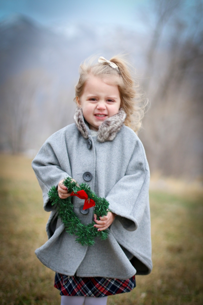 Olivia Christmas Photos 2015_35