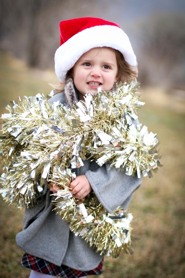 Olivia Christmas Photos 2015_85