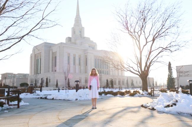 Sophie Eberhard Baptism Photos 2016_109
