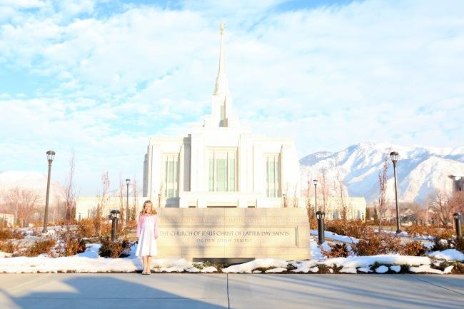 Sophie Eberhard Baptism Photos 2016_217