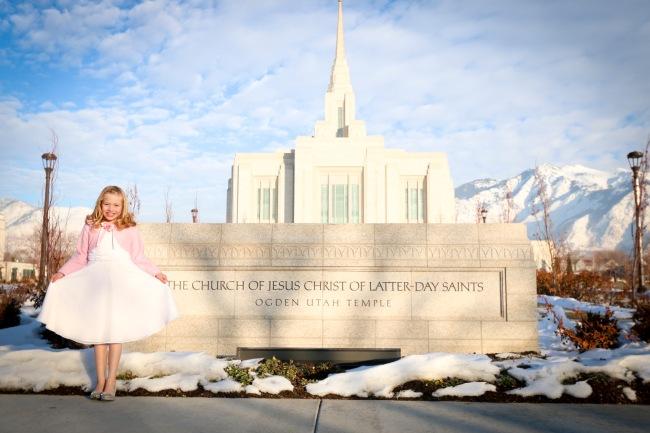 Sophie Eberhard Baptism Photos 2016_220