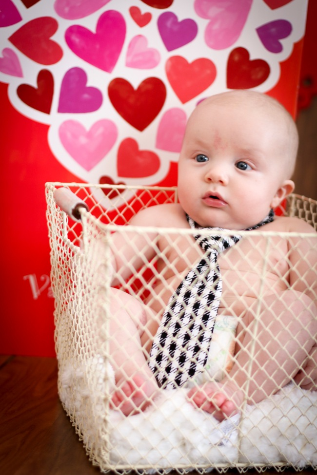 Holden Valentine Photos 2016_27