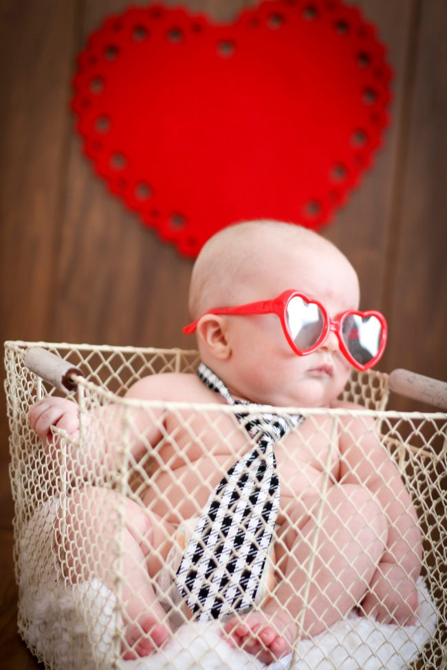 Holden Valentine Photos 2016_34